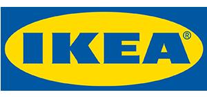 ikea-logos